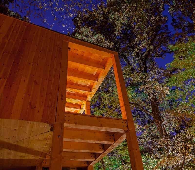 treehouses-noszvaj-lombhazak-galeria01