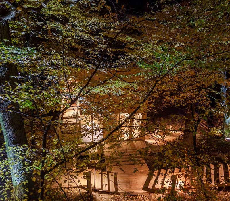 treehouses-noszvaj-lombhazak-galeria03