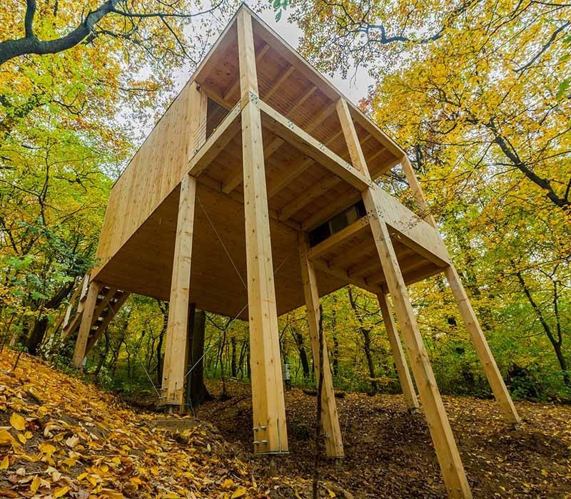 treehouses-noszvaj-lombhazak-galeria09