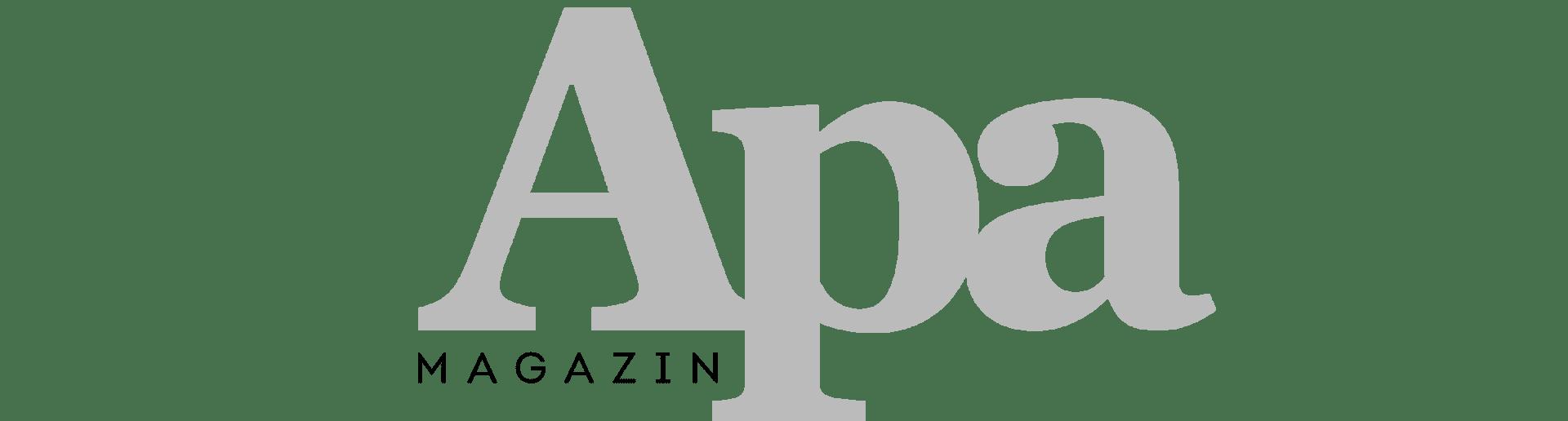 apa-2-magazin-logo
