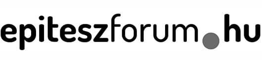 epiteszforum-magazin