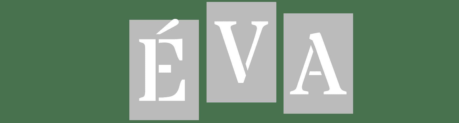 eva-magazin