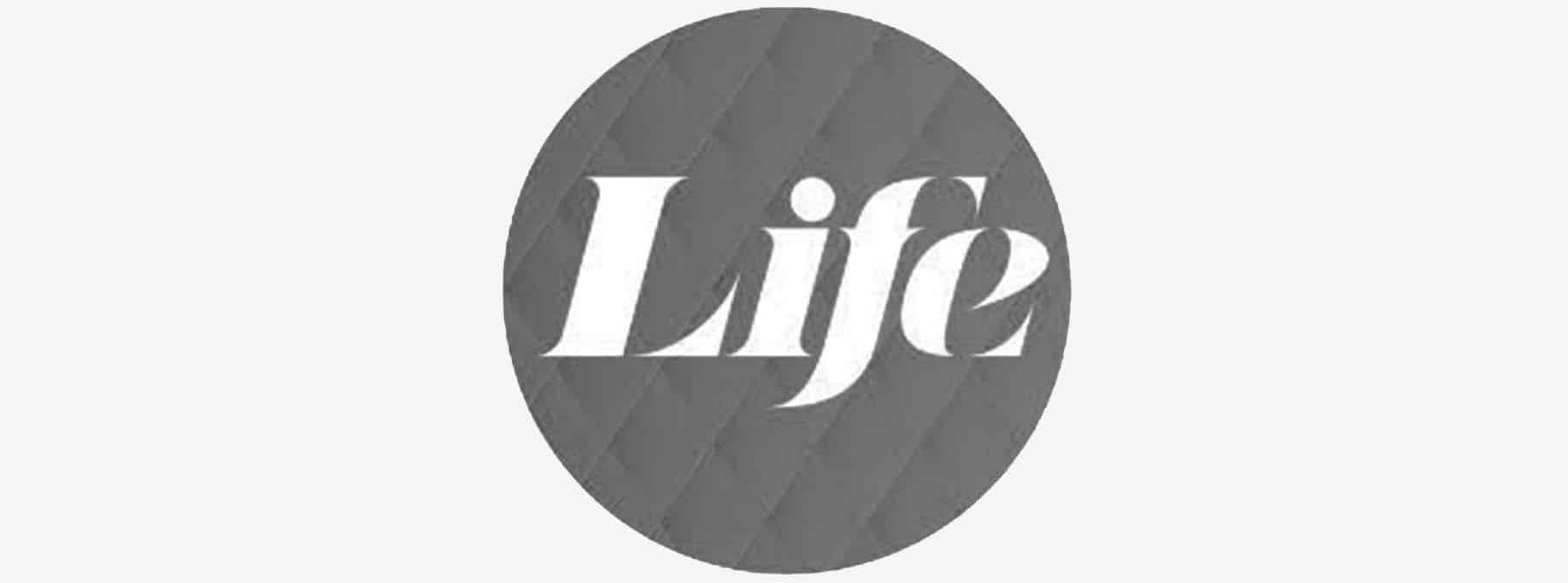 life-logo-v2