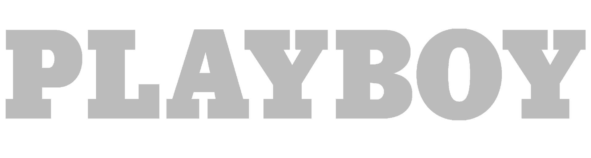 playboy-sima-logo